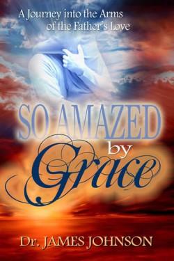 grace-edit