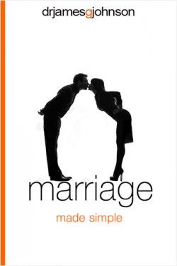 marriage_edit